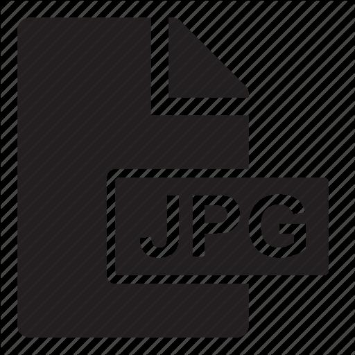 jpg-512