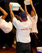 ARCOL-7062-br-3