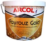 fayrouzgold-f-2