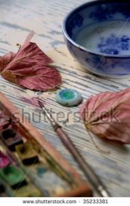 stock-photo-painting-35233381
